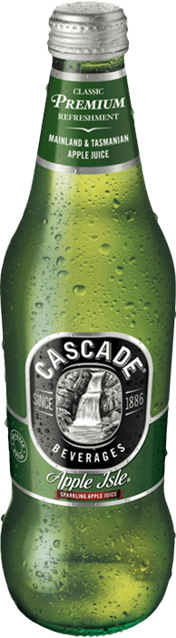 Cascade Varieties - Dry Ginger Ale, Tonic Water & More
