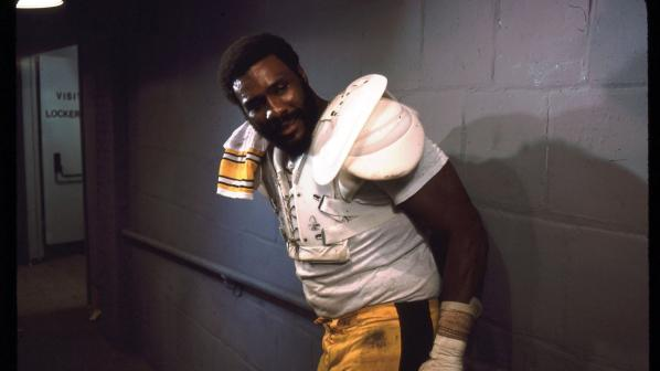 Mean Joe Greene And Coca Cola News Articles