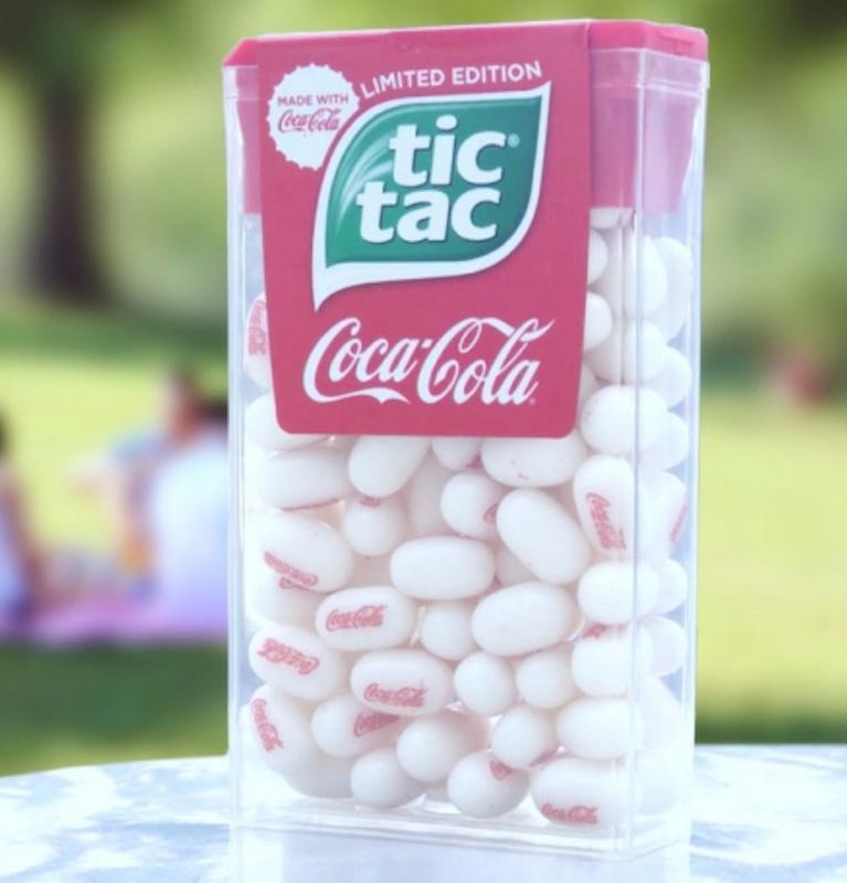 News - Coca-Cola Stories & More | The Coca-Cola Company