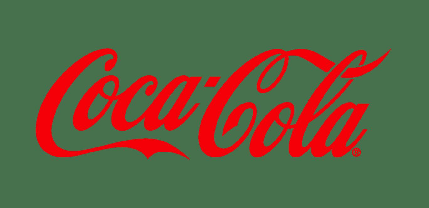 cocacola_logo.png