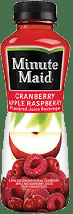 Minute Maid Original - Brands
