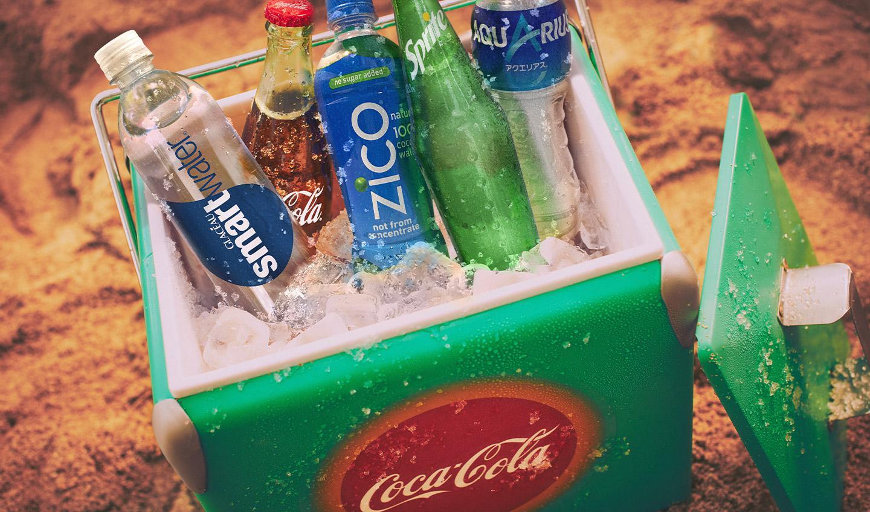 www coca cola401k com