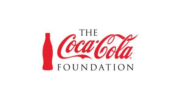 Castro and Coca-Cola Announce Grants   Press Release